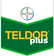 bayer-teldor-plus-logo.jpg