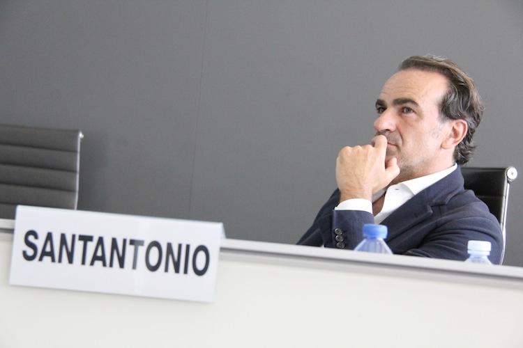 Lombardia: 10.000 orti per l'Expo