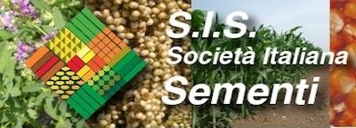 sis-societa-italiana-sementi-logo-da-sito.jpg