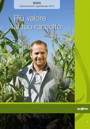 syngenta-catalogo-mais-2012-cover.jpg