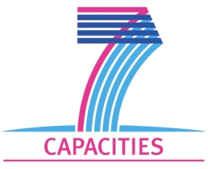 7capacities-unibo