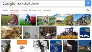 agricoltori-digitali-20-contadini-internet-by-google-screenshot-cspadoni