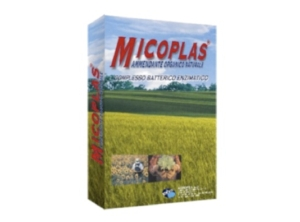 agrofill-micoplas-confezione