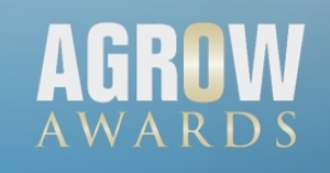 agrow-awards-2012