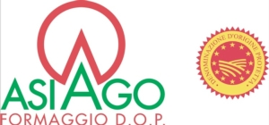 logo-formaggio-asiago