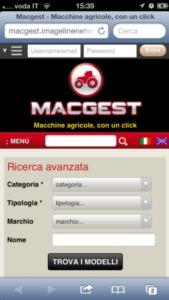 macgest-macchine-agricole-con-un-click-sito-iphone.jpg
