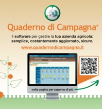 quaderno-di-campagna-software-gratis-registro-elettronico