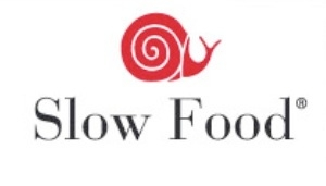 slow-food-logo-da-sito