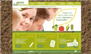 syngenta-grow-the-future-sito-screenshot