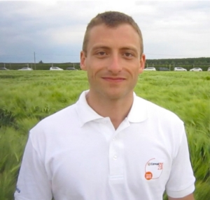syngenta-in-campo-cerealplus20-fe-15-05-2013-giovanni-barbieri-by-syngenta-big