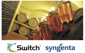 syngenta-switch-apertura