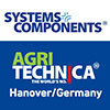 Agri Technica