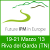 Future IPM in Europe