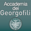 Accademia dei Georgofili