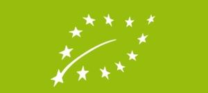 Il nuovo logo - agricoltura biologica